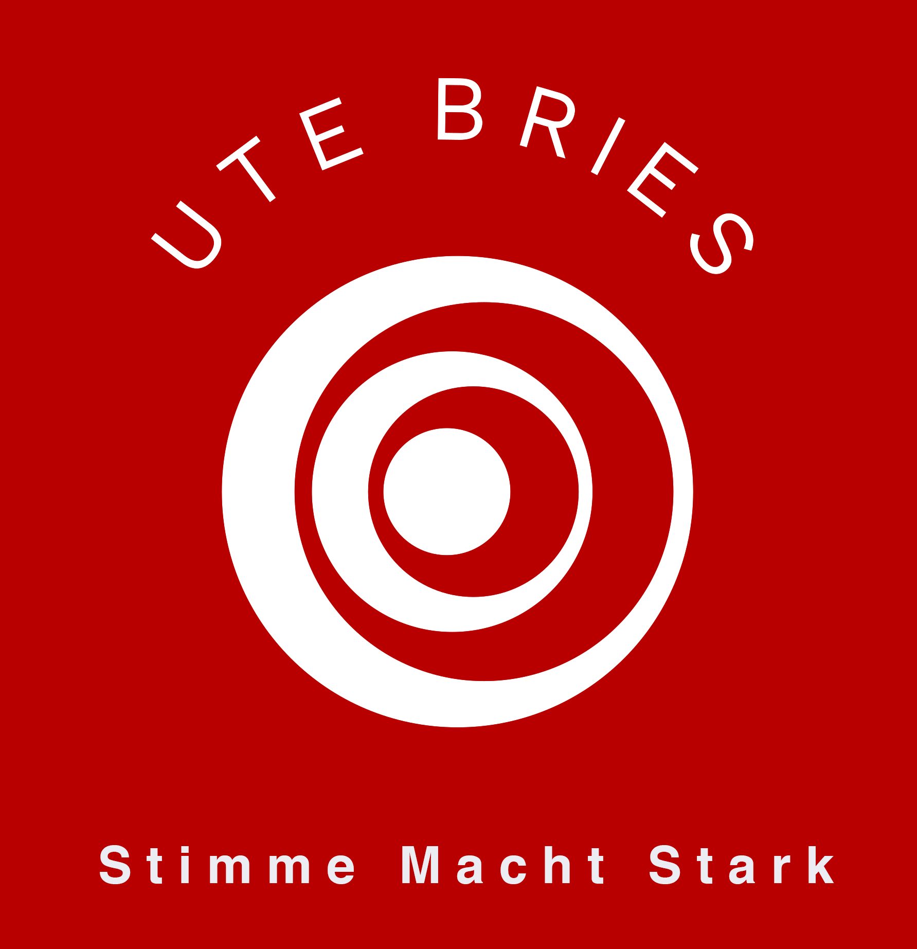 Ute Bries